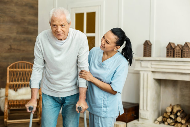 physical-therapy-helping-your-move-towards-better-health