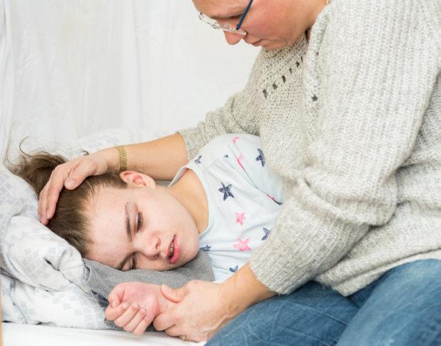 the-basics-of-epilepsy