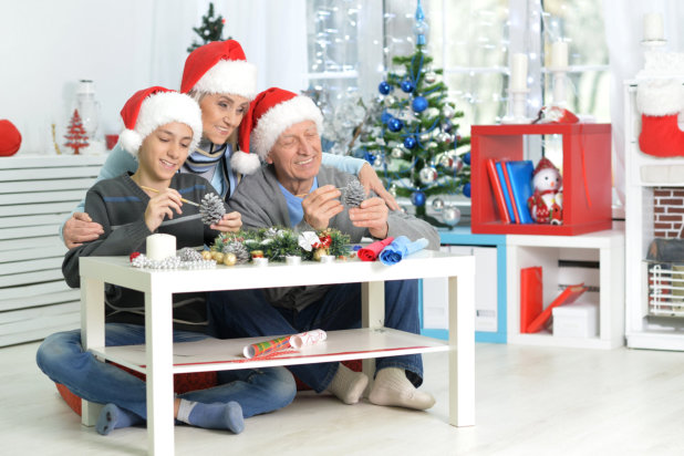 blue-christmas-steps-to-combat-holiday-loneliness-in-your-aging-loved-ones