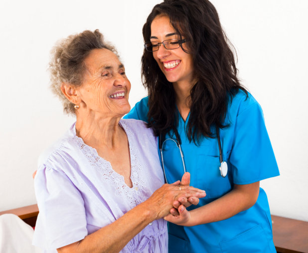 how-can-registered-nurses-help-your-senior-family-members