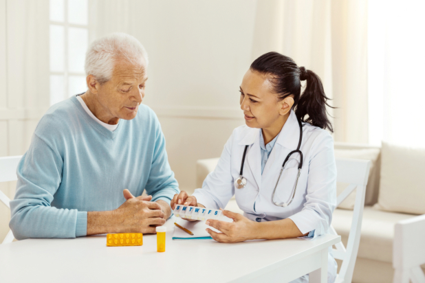 common-medication-related-problems-among-the-elderly-part-one
