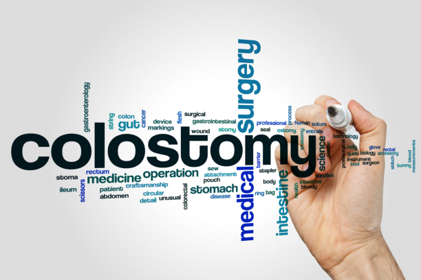 Basic Colostomy Care for Your Relatives
