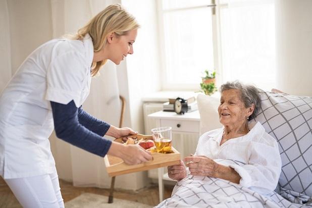 senior-care-return-flu-season
