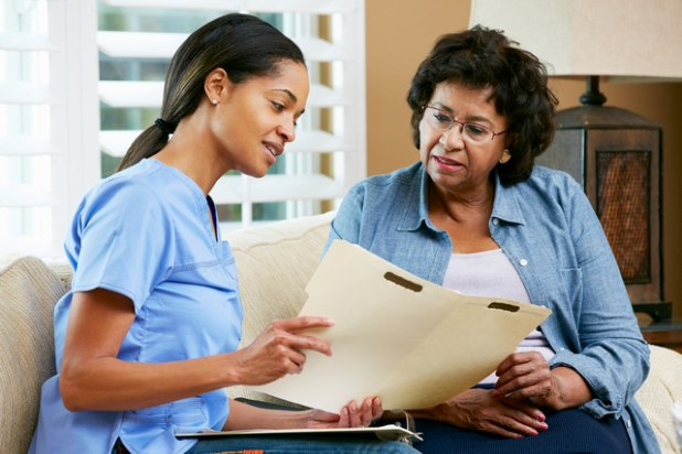 Speech-Therapy-Helping-the-Elderly-Communicate