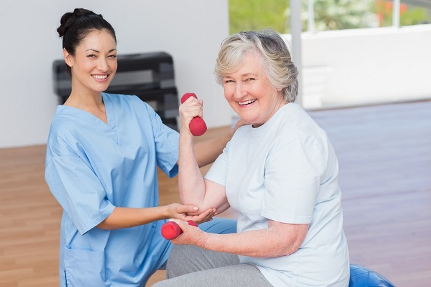 older-adults-engage-occupational-therapy