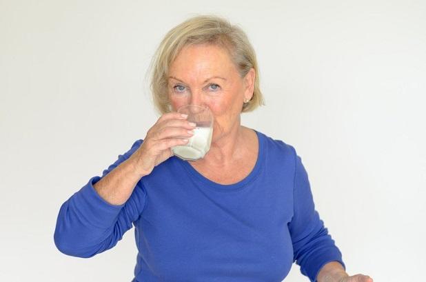 calcium-vitamin-d-seniors-essential