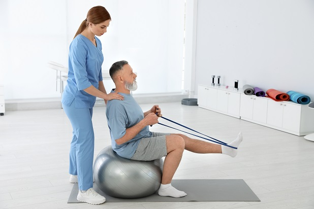 common-conditions-physical-therapy-address
