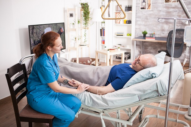 reasons-seniors-receive-iv-therapy