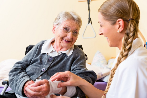 benefits-proper-wound-care-management