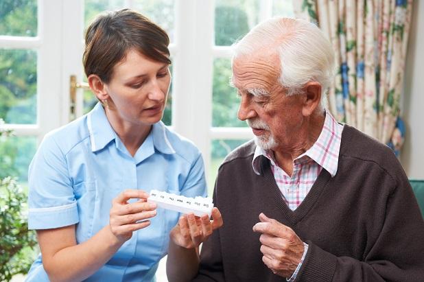 importance-proper-medication-management