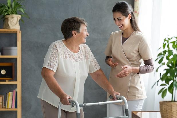 create-senior-friendly-home